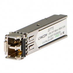 SFP MODUL MM LC 1GBPS 1000BASE SX  TL-SM311LM HP COMP