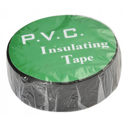 ISOLERBÅND/INSULATION TAPE FOR SPLIDSEMUFFE