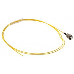 PIGTAIL FC/UPC SM 2M OS2 9/125 PVC EASY STRIP