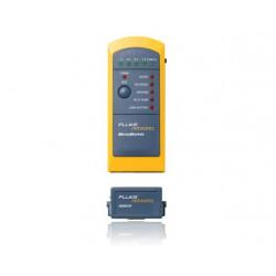 MICRO MAPPER FLUKE MT-8200-49A