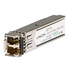 SFP MODUL MM LC 1GBPS 1000BASE SX  TL-SM311LM CISCO COMP