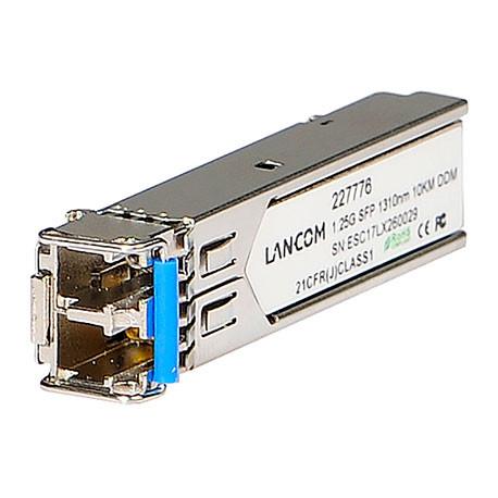 SFP MODUL SM LC 1GBPS 1000 BASE LX  TL-SM 311 LM CISCO COMP