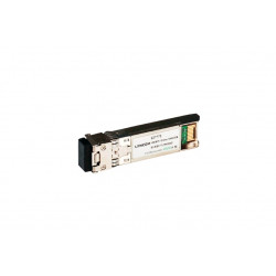 SFP MODUL SM LC 10 GBPS 10GBASE  LX CISCO COMPATIBEL