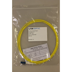 PIGTAIL SM LC 2,0 M 200 MY BUFFER