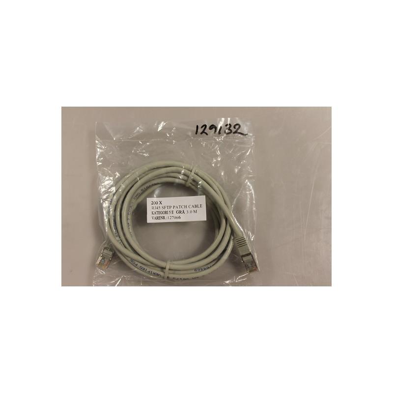 Kat5 Kabel