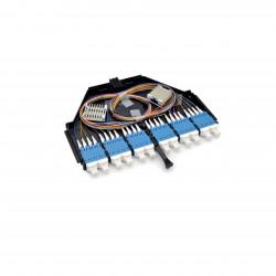NGX SPLIDSE MODULE  SC/UPC 12 FOSM 6657 A1 PREMIUM NGXPSP04