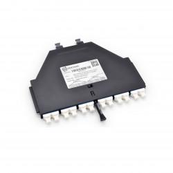 NGX MODUL MTP-12XSC OM3/4 NGXCA06