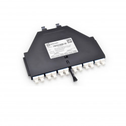 NGX MODUL MTP-24XLC OM3/4 NGXCA03