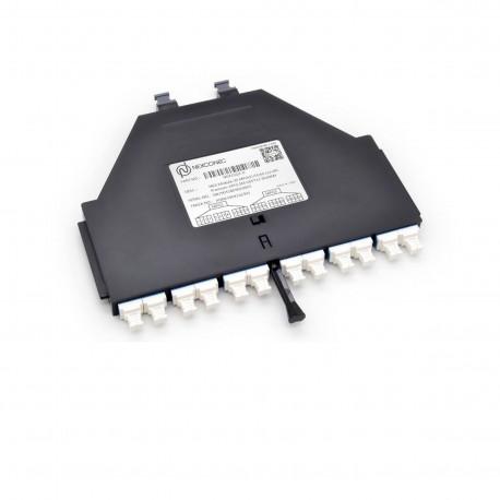 NGX MODUL MPO ELITE LC/UPC PREMIUM 24 FO SM G657A1 POL A/C NGXCA01