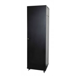 "19"" RACK 42HE H2080XB600XD800MM PD SORT LRG-300"