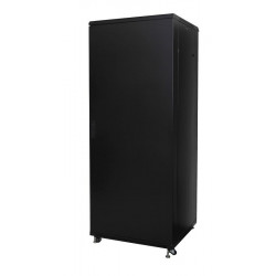 "19"" RACK 42HE H2080XB800XD800MM PD SORT LRG-800"