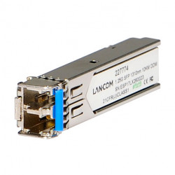 SFP MODUL SM LC 1GBPS 1000 BASE LX  TL-SM 311 LM HP COMP